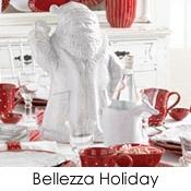 VIETRI - Bellezza Holiday