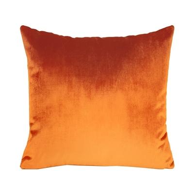 Yves Delorme Iosis Berlingot Decorative Pillow